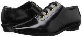 Marc Jacobs Brittany Women's Shoes