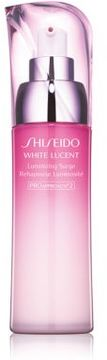 Shiseido White Lucent Luminizing Surge/2.5 oz.