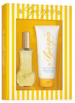 Elizabeth Taylor Giorgio Beverly Hills Fragrance for Women Set - 108.00 Value
