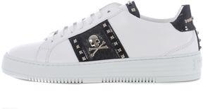 Philipp Plein Get-on Sneakers