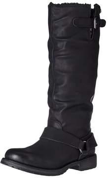 Roxy Women's Montes Winter Boot.