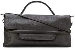 Zanellato Nina S bag