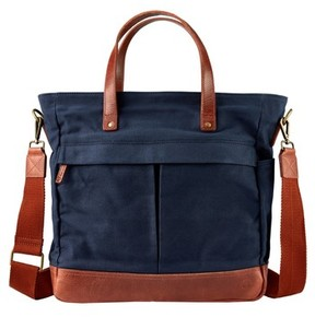 Timberland Nantasket Tote Bag - Blue