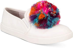 Betsey Johnson Trixie Sneakers Women's Shoes