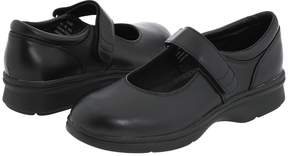 Propet Mary Jane Walker Medicare/HCPCS Code = A5500 Diabetic Shoe Women's Shoes