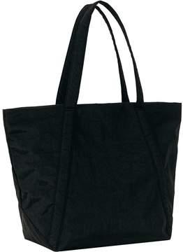 Baggu Cloud Bag - Women's
