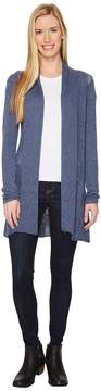 Aventura Clothing Atwood Cardi Women's Sweater