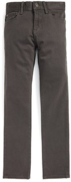 DL1961 Boy's 'Hawke' Skinny Jeans