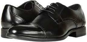 Stacy Adams Stanwick Men's Lace Up Cap Toe Shoes
