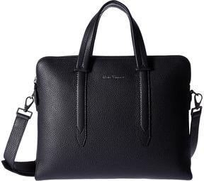 Salvatore Ferragamo Firenze Briefcase - 240469 Briefcase Bags