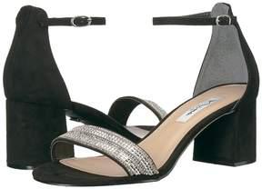 Nina Elenora Women's 1-2 inch heel Shoes