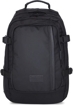 Eastpak Volker limited edition zipped backpack