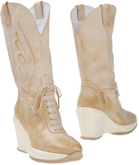 Karl Lagerfeld HOGAN by Boots