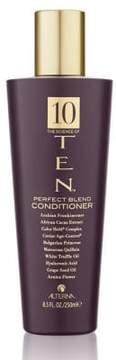 Alterna TEN Perfect Blend Conditioner/8.5 oz.