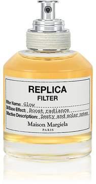 Maison Margiela Women's Filter Glow
