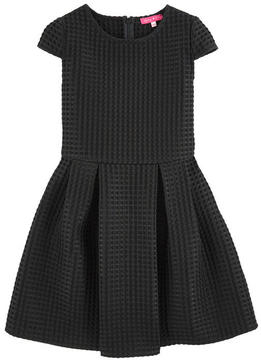 Derhy Kids Embossed dress