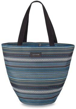 Dakine Women's Charlotte 22L Tote Bag 8160283