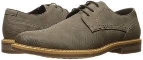 Kenneth Cole Reaction Design 20411 Men's Lace up casual Shoes