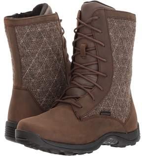 Baffin Alpine Women's Boots