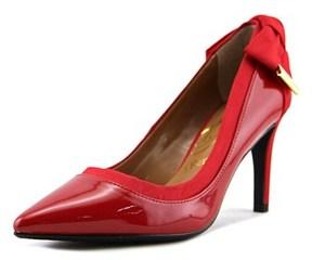 J. Renee Colver Women Pointed Toe Synthetic Heels.