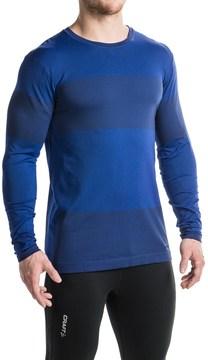 Brooks Streaker Running Shirt - Long Sleeve (For Men)