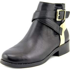 BCBGeneration Krew Women US 9 Black Ankle Boot