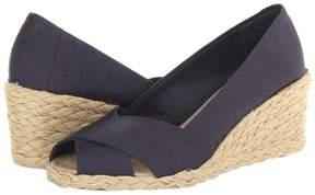 Lauren Ralph Lauren Cecilia Women's Wedge Shoes
