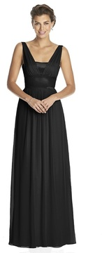 Dessy Collection 2890 Dress in Black
