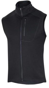 Ibex Men's Shak Vest