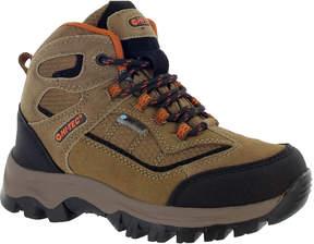 JCPenney HI-TEC SPORTS USA Hi-Tec Hillside Boys Hiking Boots - Little Kids/Big Kids