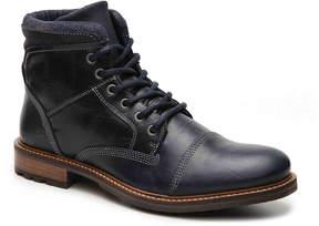 Aldo Men's Onerillan Boot