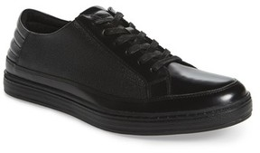 Kenneth Cole New York Men's Stand Sneaker