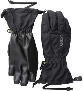 Burton WMS Profile Glove Snowboard Gloves