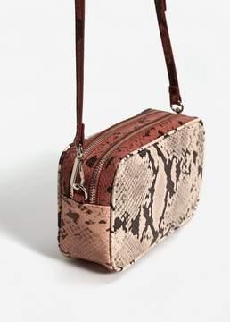 MANGO Handbags