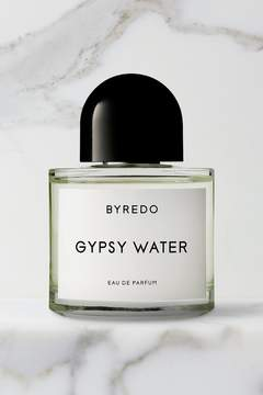 Byredo Gypsy Water Perfume 100 ml