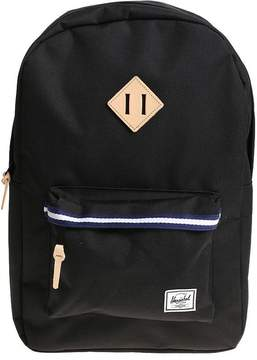Herschel Backpack Heritage