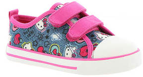 Hello Kitty HK Lil Katherine (Girls' Infant-Toddler)