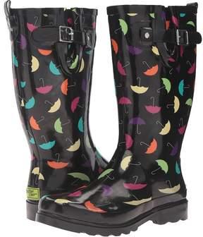 Western Chief Umbrella Days Women's Shoes