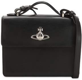 Vivienne Westwood Medium Matilda Shoulder Handbag