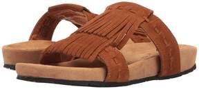 Minnetonka Daisy Women's Sandals