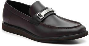 Calvin Klein Whittaker Loafer - Men's