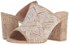 Sbicca Paraiso Women's Slide Shoes