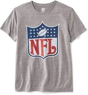 Old Navy NFL® Team Crew-Neck Tee for Men
