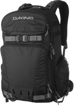 Dakine Reload 30L Camera Backpack