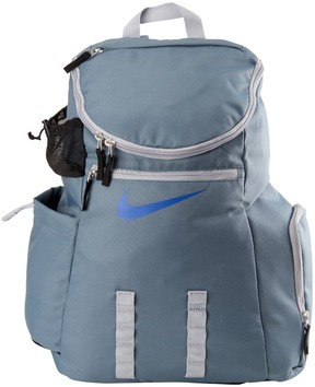 Nike Swimmer's Backpack II 8153045