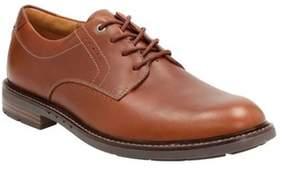 Clarks Men's Un.elott Plain Toe Shoe.