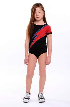 Rock Your Baby Ziggy Leotard