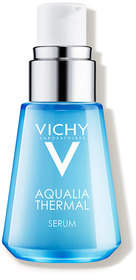 Vichy Aqualia Thermal Dynamic Hydration Power Serum