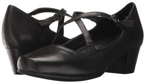 David Tate Cima Women's Shoes
