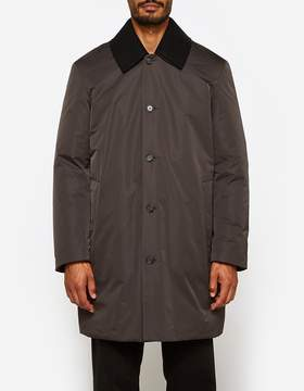 Jil Sander Nippon in Medium Grey
